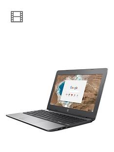 hp-11-v000na-intel-celeron-processor-2gb-ram-16gb-storage-116-inchnbspchromebook