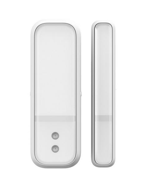 hive-window-or-door-sensor