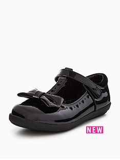 mini-v-by-very-isla-t-bar-bow-younger-girls-shoe