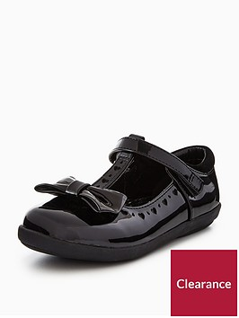 mini-v-by-very-younger-girls-isla-t-bar-bow-shoes-black