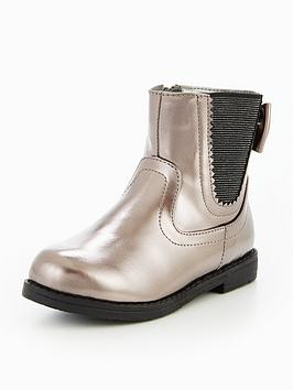 mini-v-by-very-alexis-younger-girls-chelsea-ankle-boot
