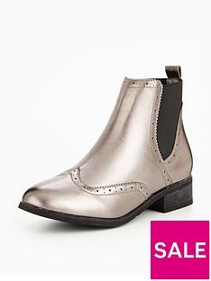 v-by-very-harmony-older-girls-chelsea-boot