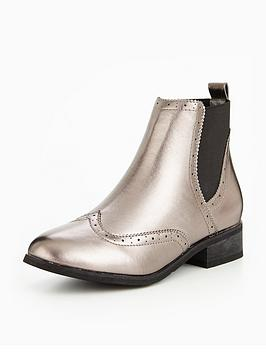 v-by-very-harmony-older-girls-chelsea-boot