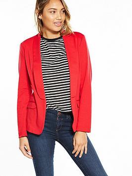v-by-very-the-ponte-jacket