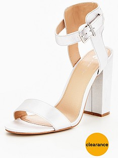 v-by-very-dream-satin-block-heeled-sandal-silver
