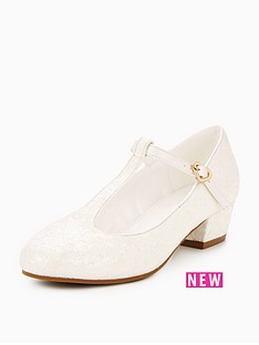 v-by-very-lizzy-older-girls-t-bar-shoes