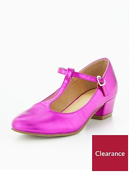 v-by-very-lizzy-older-girls-t-bar-shoe