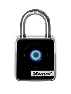 master-lock-smart-padlock-indoor