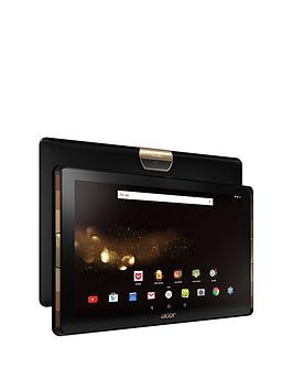 acer-iconia-tab-10-a3-a40-quad-core-processor-2gb-ram-64gb-storage-android-60-101-inch-full-hd-ips-tablet