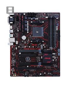 asus-primenbspb350-plusnbspamd-am4-atx-motherboard