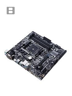 asus-primenbspb350m-a-amd-am4-atx-motherboard