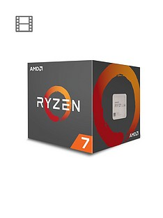 amd-ryzen-7-1800x-8c16t-95w-zen-am4-cpu-processor