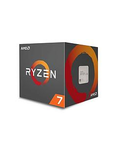 amd-ryzen-7-1700x-8c16t-95w-zen-am4-cpu-processor