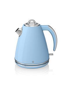 swan-15-litre-blue-jug-kettle-3kw