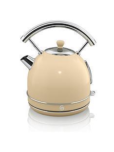 swan-17-litre-cream-dome-kettle