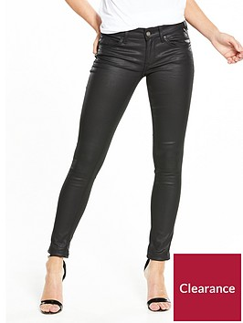 replay-luz-coated-skinny-jean