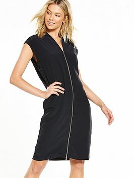 replay-zip-front-dress