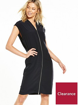 replay-zip-front-dress