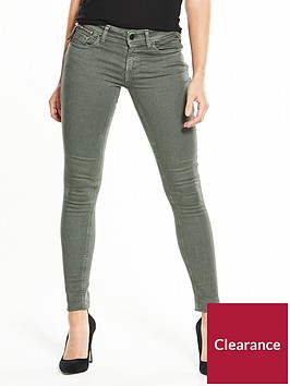 replay-luz-coin-zip-skinny-jean