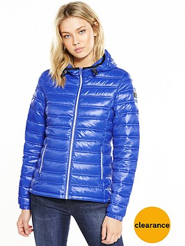 replay-padded-jacket-blue