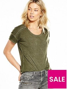 replay-studded-washed-top