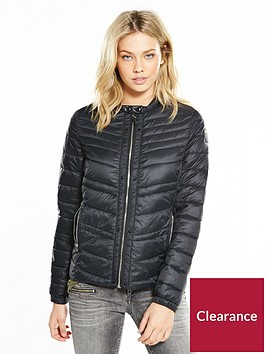replay-padded-jacket-black