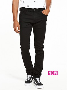 jack-jones-jack-and-jones-intelligence-glenn-slim-tapered-fit