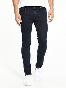 jack-jones-jack-and-jones-intelligence-liam-skinny-fit-jean