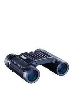 bushnell-h2o-8x25mm-fully-waterproof-binoculars