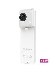 insta360-insta-360-nano-suitable-for-iphone