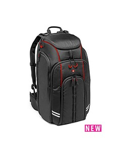 manfrotto-d1-backpack-to-carry-drone-amp-accessories-including-dslr-camera