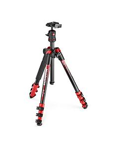 manfrotto-befree-aluminium-photography-tripod-amp-ball-head-with-graphic-designs-red