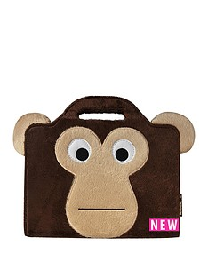 port-designs-ani-monkey-univ-78-inch