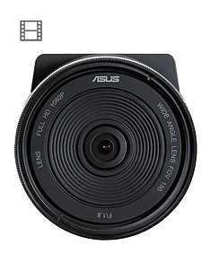 asus-smart-car-and-portable-cam