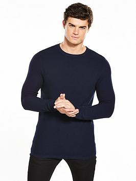 jack-jones-jack-and-jones-premium-story-knit