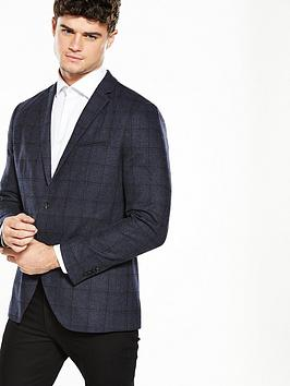 jack-jones-jack-and-jones-premium-lecco-blazer