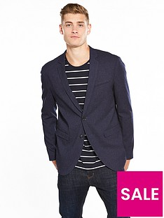 jack-jones-jack-and-jones-premium-shu-blazer