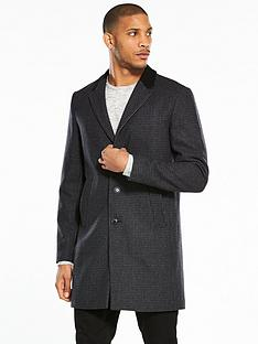 jack-jones-jack-and-jones-premium-martin-wool-jacket