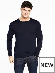 jack-jones-jack-and-jones-premium-mark-knit