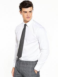 jack-jones-jack-and-jones-premium-non-iron-shirt