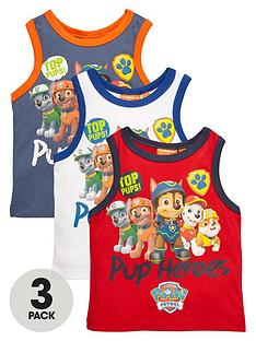paw-patrol-boys-pack-of-t-shirt-vests