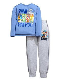 paw-patrol-boys-top-and-jogger-set