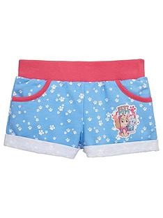 paw-patrol-girls-fashion-short