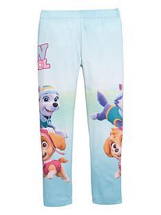 paw-patrol-girls-leggings