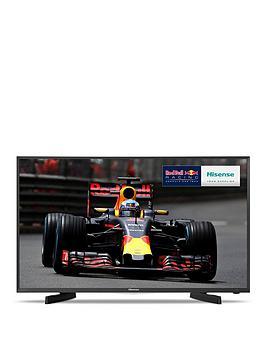 hisense-h40m2600-40-inch-full-hd-freeview-hd-smart-tv