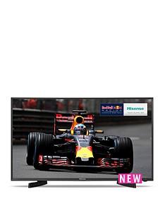 hisense-h49m2600-49-inch-full-hd-freeview-hd-smart-tv
