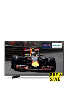 hisense-h49m2600-49-inch-full-hd-freeview-hd-smart-tv
