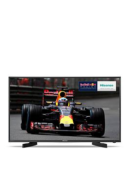 hisense-h49m2600-49-inch-full-hd-freeview-hd-smart-tvnbsp