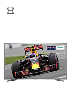 hisense-h55m6600-55-inch-4k-ultra-hd-hdr-freeview-hd-smart-curved-tv