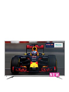 hisense-he65k5510uwts-65-inch-4k-ultra-hd-hdr-freeview-hd-smart-tv